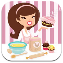 Cost a Cake Pro icon