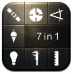 Handy Tools icon